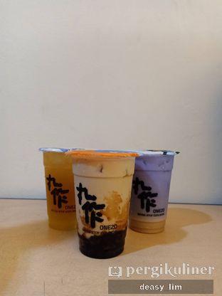 Foto 3 - Makanan di Onezo oleh Deasy Lim