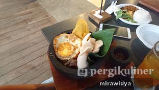 Foto review Tamani Kafe oleh Mira widya 7