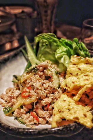 Foto 4 - Makanan di Mr. Fox oleh Yuli    IG: @franzeskayuli