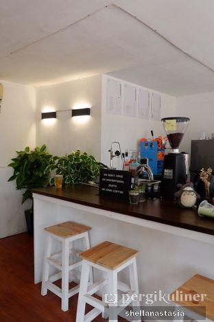 Foto 9 - Interior di Bunna Coffee oleh Shella Anastasia