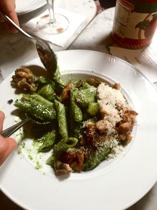 Foto 3 - Makanan di Osteria Gia oleh Terkenang Rasa