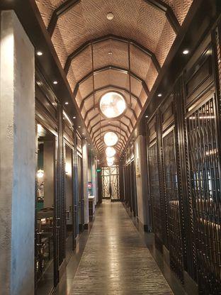 Foto 7 - Interior di The Chinese National - Swissotel Jakarta PIK Avenue oleh Stallone Tjia (@Stallonation)
