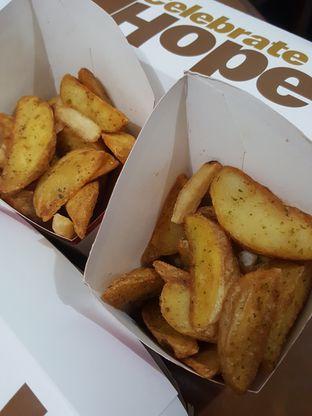 Foto review McDonald's oleh Stallone Tjia (@Stallonation) 6