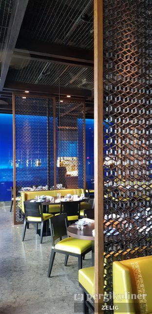 Foto 1 - Interior di Hakkasan - Alila Hotel SCBD oleh @teddyzelig