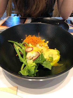 Foto 8 - Makanan di 91st Street oleh Freddy Wijaya