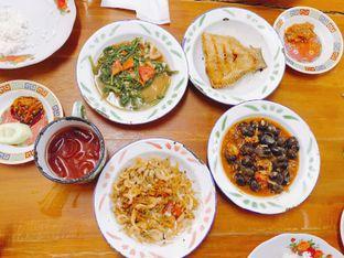 Foto - Makanan di Warung Mak Dower oleh Karina Giovanni Sutikno