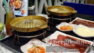 Foto 1 - Makanan di Mujigae oleh Oppa Kuliner (@oppakuliner)