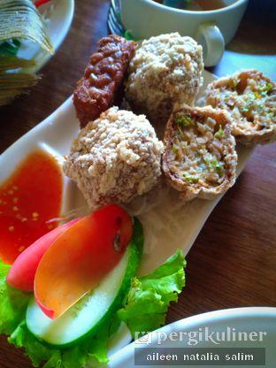 Foto 2 - Makanan di Warung Cepot oleh @NonikJajan