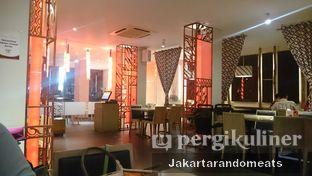 Foto 7 - Interior di Dapur Solo oleh Jakartarandomeats
