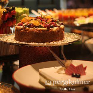 Foto 10 - Makanan di Catappa Restaurant - Hotel Grand Mercure Kemayoran oleh Selfi Tan