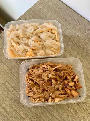 Foto 4 - Makanan di Kwetiau Medan Alkap oleh kdsct