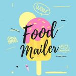 Foto Profil Food Mailer