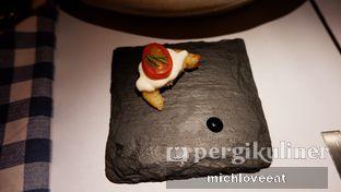 Foto 26 - Makanan di Bleu Alley Brasserie oleh Mich Love Eat