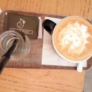 Foto review Woodpecker Coffee oleh Ricky Nevariza 1