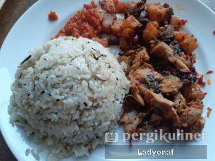 Foto 4 - Makanan di Ruma Eatery oleh Ladyonaf @placetogoandeat