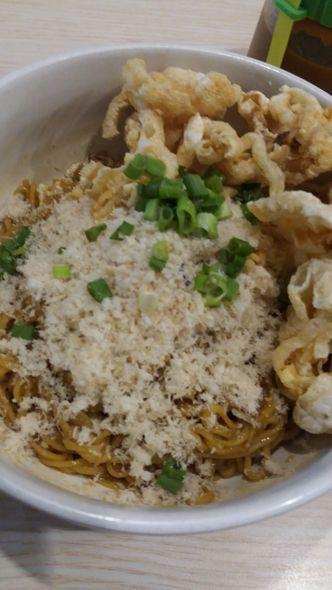 Foto Makanan di Sam's Strawberry Corner