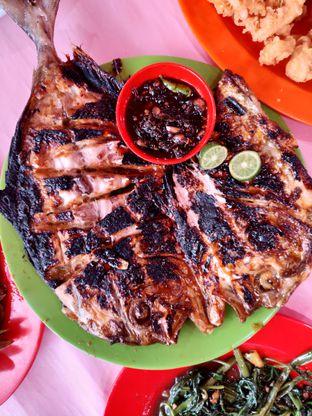 Foto 4 - Makanan di Seafood Kalimati 94 Mulyono oleh Kevin Leonardi @makancengli