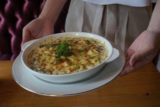 Foto 2 - Makanan di Thirty Three by Mirasari oleh yudistira ishak abrar