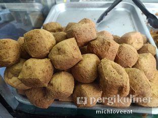 Foto review Tahu Sumedang Renyah oleh Mich Love Eat 1
