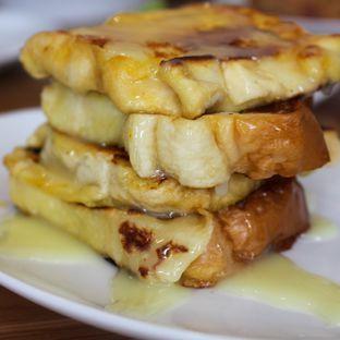 Foto 8 - Makanan(sanitize(image.caption)) di Mr. Ang's oleh Christine Lie #FoodCraverID