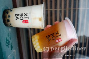Foto review Xi Bo Ba oleh Oppa Kuliner (@oppakuliner) 7