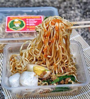 Foto - Makanan di Miss Mee Noodles oleh Veni Julianti