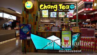 Foto 7 - Eksterior di Chang Tea oleh Mich Love Eat