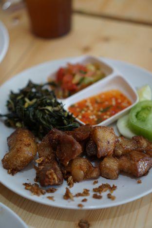 Foto 2 - Makanan di Warung Ce oleh @Sibungbung