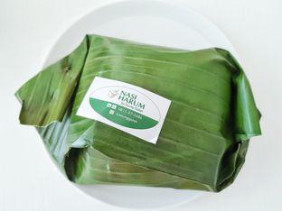 Foto 3 - Makanan di Saung Galah oleh foodstory_byme (IG: foodstory_byme)
