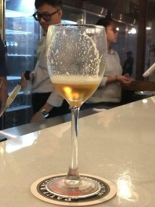 Foto 2 - Makanan di Jubelof Beer Bar oleh Makan2 TV Food & Travel