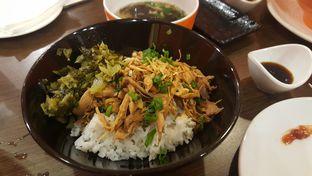 Foto 4 - Makanan di Fu Hua Yuan oleh Naomi Suryabudhi