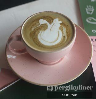 Foto 3 - Makanan di Mimo Cooks & Coffee oleh Selfi Tan