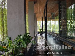 Foto 7 - Interior di Wiro Sableng Garden oleh UrsAndNic