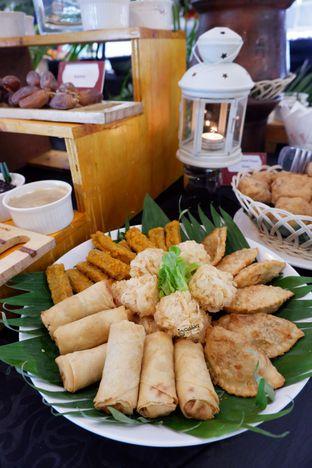 Foto 4 - Makanan di Canting Restaurant - Teraskita Hotel managed by Dafam oleh Melisa Cubbie