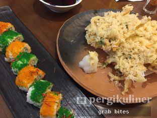 Foto 9 - Makanan di Miyagi oleh @GrabandBites