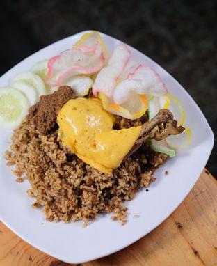 Foto 2 - Makanan di Kedai Ndoro Ayu Dewi oleh JKTFOODEAD Will & Syl