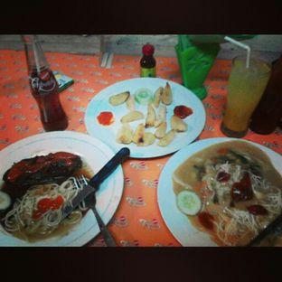 Foto - Makanan di Javan Steak oleh Annisaa solihah Onna Kireyna