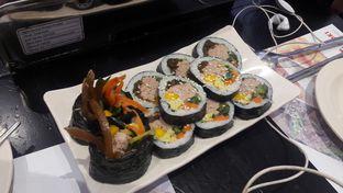 Foto 1 - Makanan di Tokpoki oleh Dzuhrisyah Achadiah Yuniestiaty