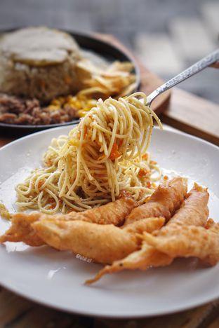 Foto 3 - Makanan di Pepper's oleh Nanakoot