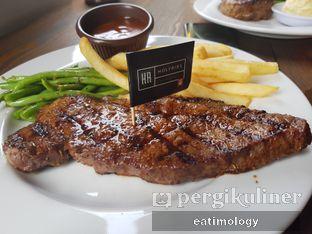 Foto 4 - Makanan di The Holyribs oleh EATIMOLOGY Rafika & Alfin