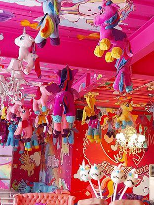 Foto 5 - Interior di Miss Unicorn oleh Alvin Johanes