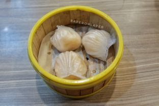 Foto review One Dimsum oleh Esther Lorensia CILOR 7