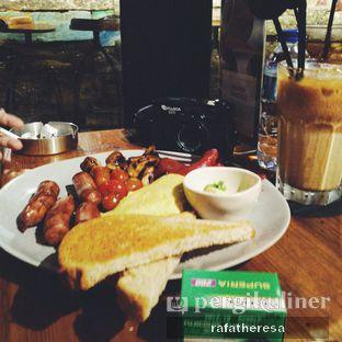 Foto 4 - Makanan di Routine Coffee & Eatery oleh Rafaela  Theresa