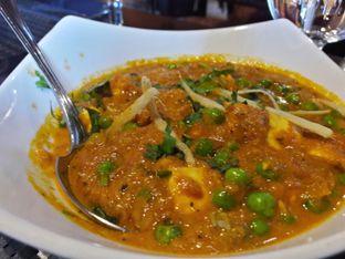 Foto 3 - Makanan di Ganesha Ek Sanskriti oleh Anderson H.