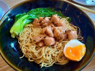 Foto 3 - Makanan di Wan Treasures oleh @egabrielapriska