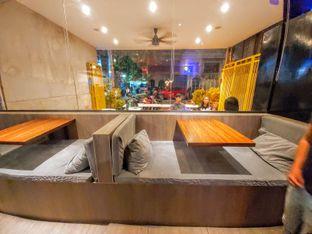 Foto 4 - Interior di Foodsomnia oleh Carolin Lim