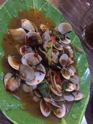 Foto 5 - Makanan di Pangkep 33 oleh Stella Griensiria