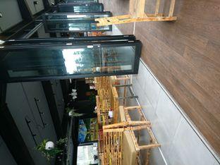 Foto 1 - Interior di Bukit Teropong Indah oleh Milly Putri