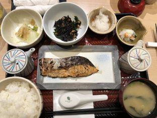 Foto 5 - Makanan di Ootoya oleh Windy  Anastasia