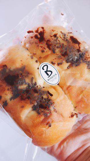 Foto 2 - Makanan di Bonjour Pastry oleh Indra Mulia